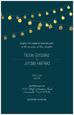 Did You Know Vistaprint Has Vertical Flat Wedding Invitations? Check Mine  Outu2026