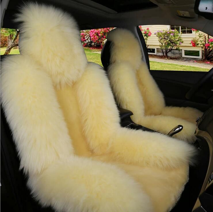 Find More Automobiles Seat Covers Information about Car front Seat ...