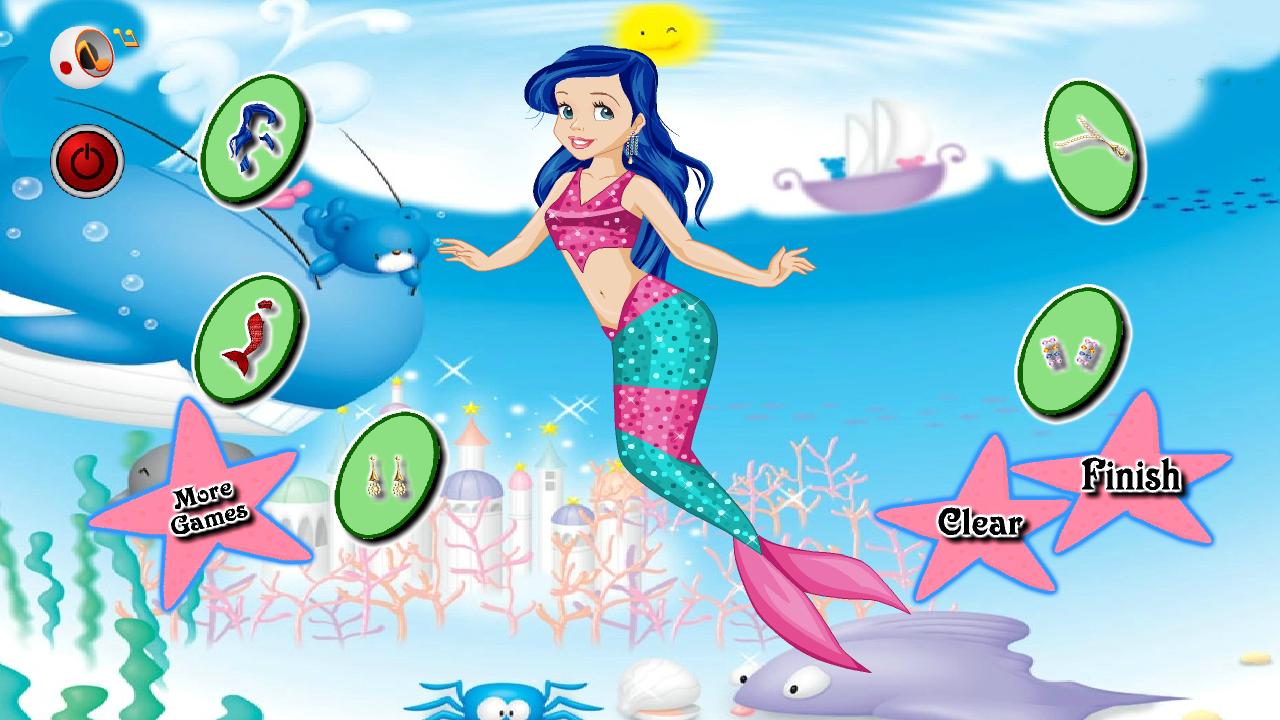 العاب تلوين براعم العاب فلاش Free Girl Games Online Girl Games Games For Girls