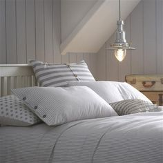 New England Style Bedrooms Google Search