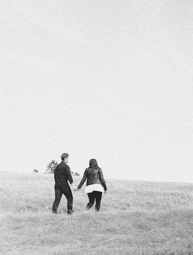 Samantha Kirk Photography-Sacramento Wedding Photographer- Film Wedding photographer-Destination Wedding photographer- The Knot- Northern California-Bay Area Photographer-Los Angeles- Carmel Weddings- Napa Valley Weddings
