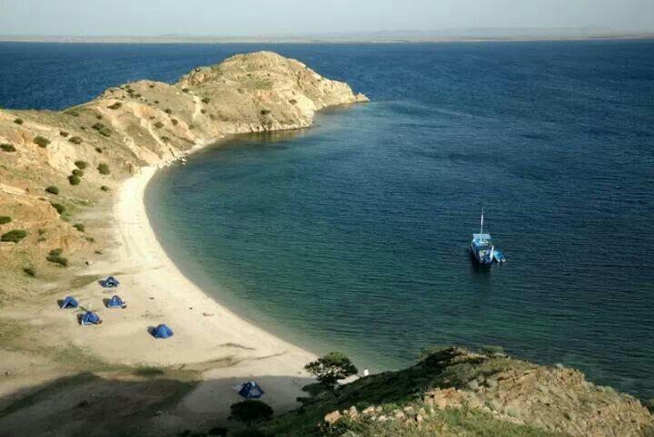 Image result for eritrea islands