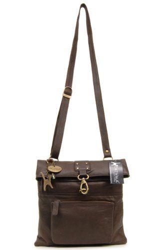 New 44 95 Uk Ireland Handbags Catwalk Collection Cross Body Bag Dispatch