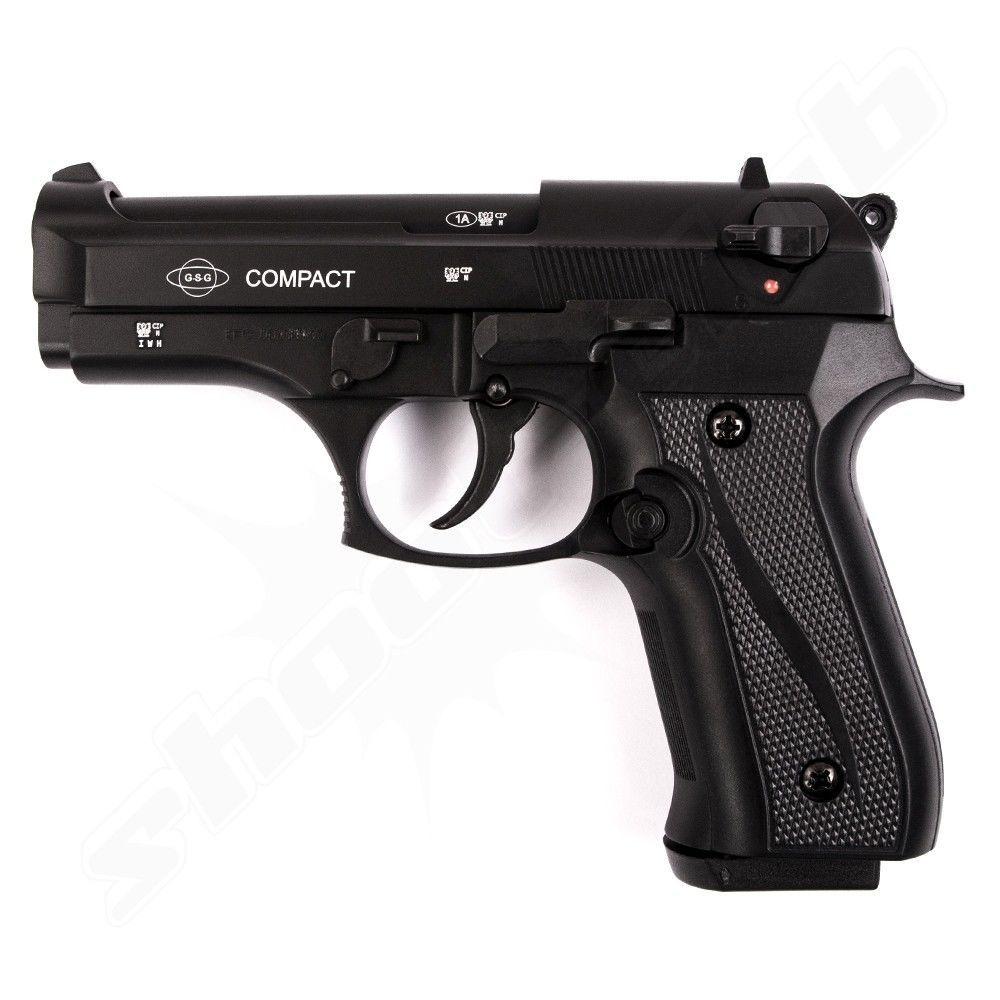 Pin Auf Armas Traumaticas
