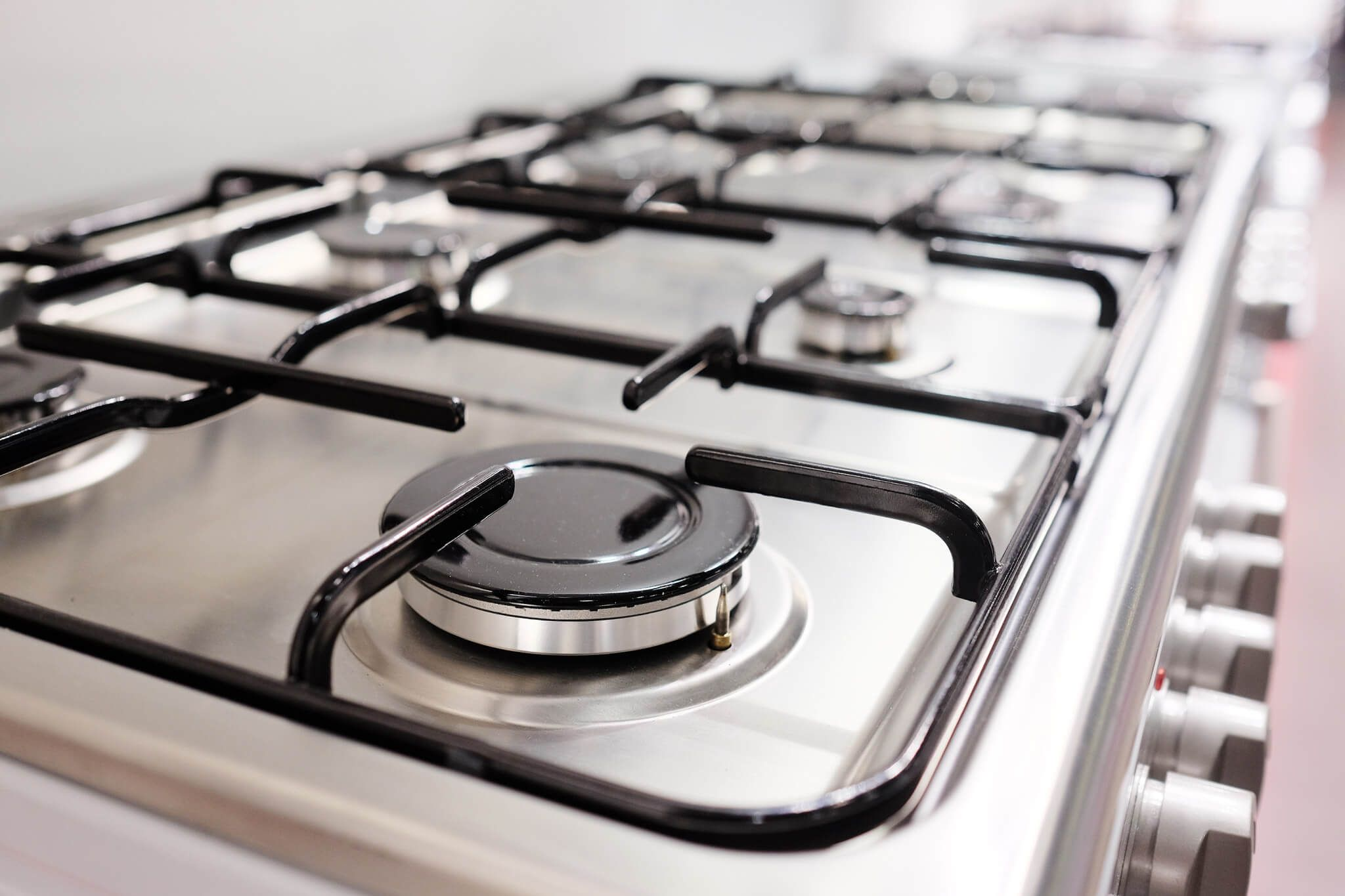 Best stove repair services near me online in 2020 Stove