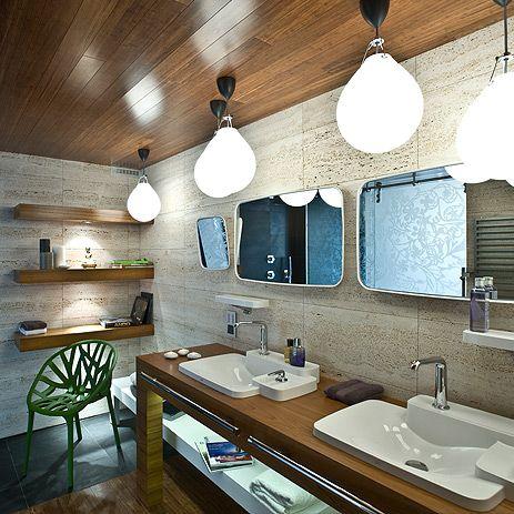 Axor bathroom faucets Hansgrohe US Lighting Pinterest