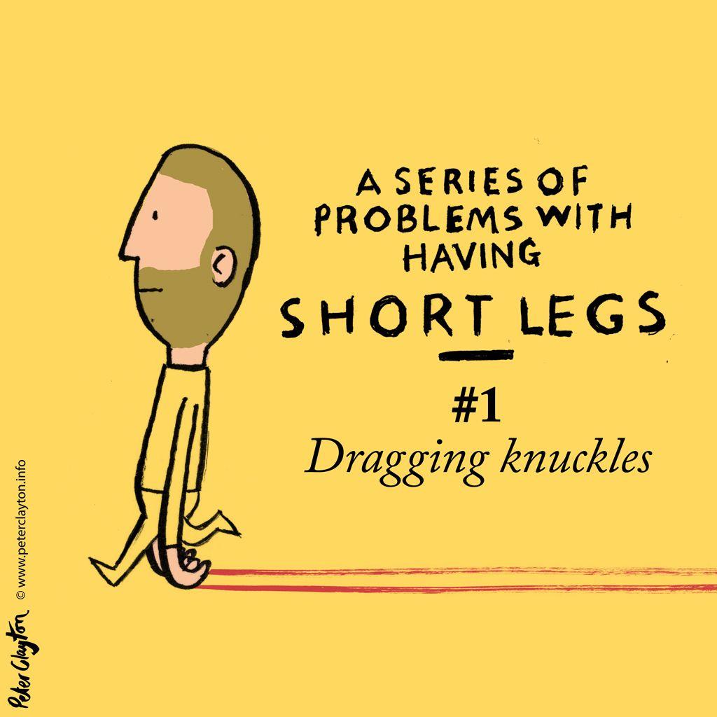 short-legs-peter-clayton-1