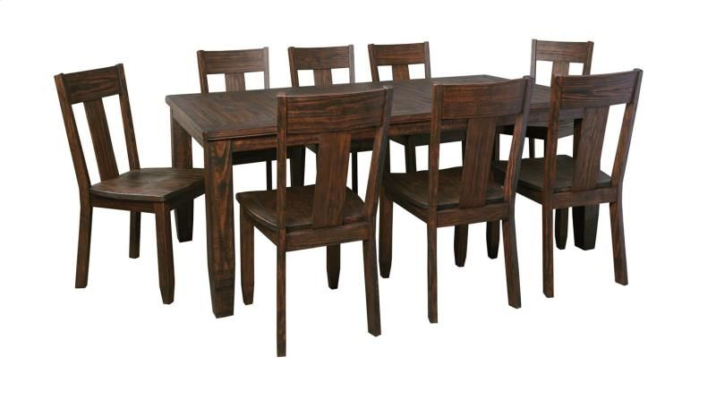 Elizabethton Tn Dining Table Dining Table In Kitchen 7 Piece Dining Set