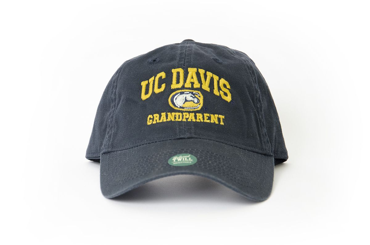 6677f8dcc74e4 Grandparents  Hat