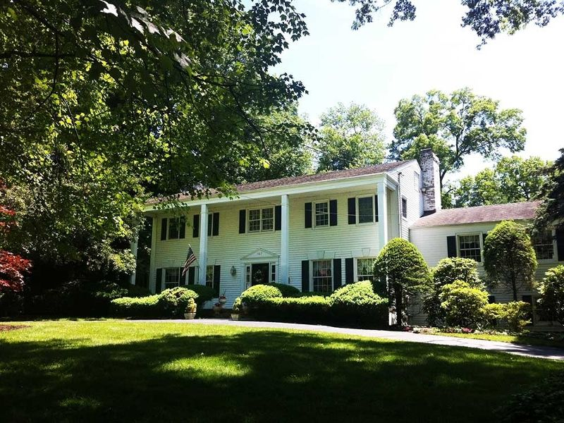 New Homes For Sale In Wyckoff Nj