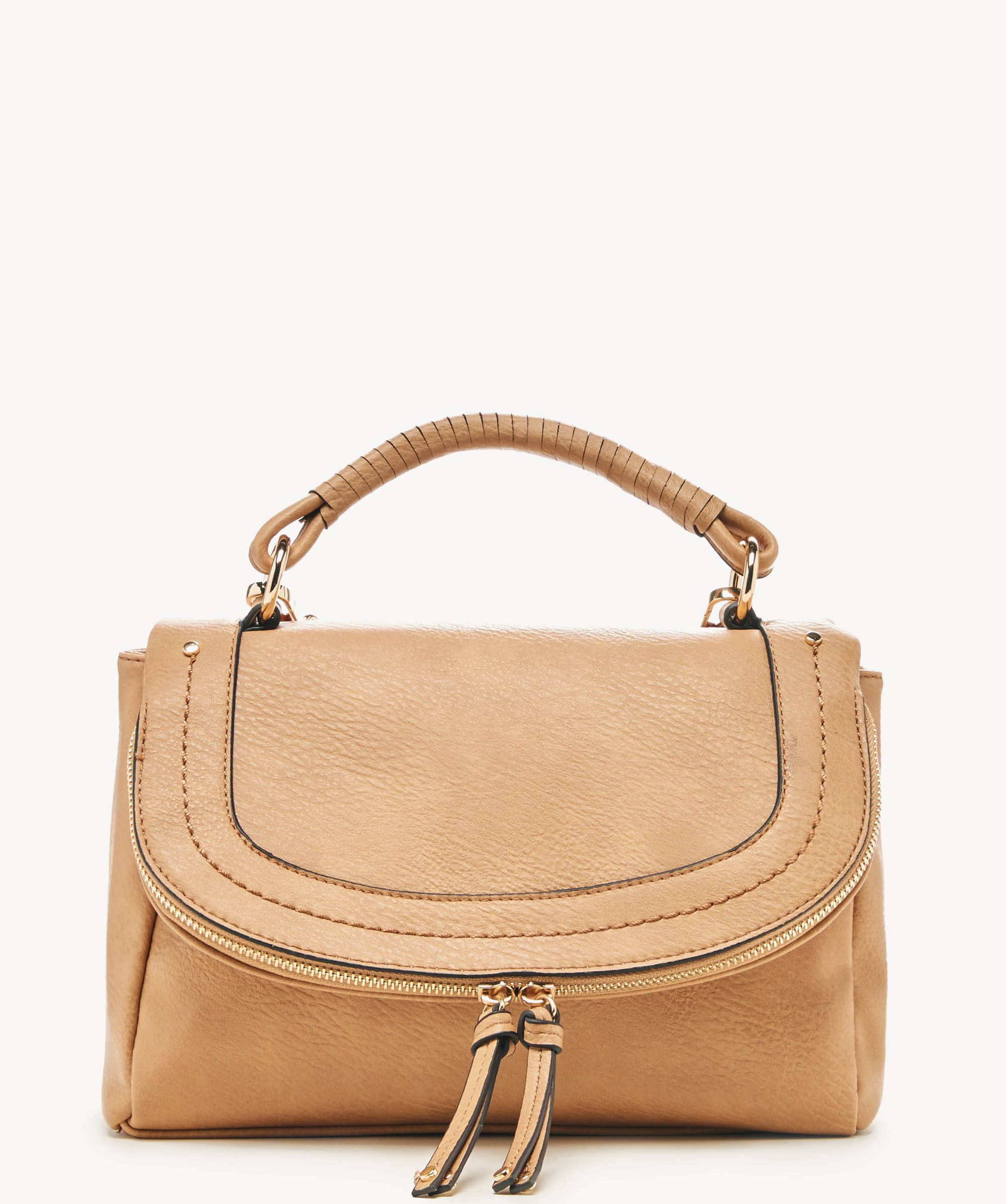 0730c26d52 Sole Society Rubie Crossbody 2 | Sole Society Shoes, Bags and Accessories
