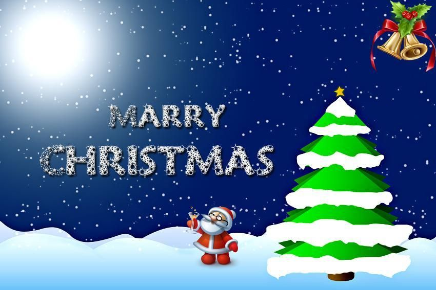 Christmas Photos Pictures Hd Wallpapers 2014 Merry Christmas Images Merry Christmas Pictures Merry Christmas Wallpaper