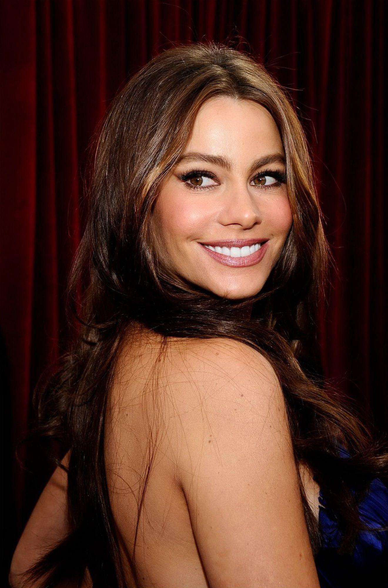 Sofia Vergara Latina beauty, Sofia vergara movie