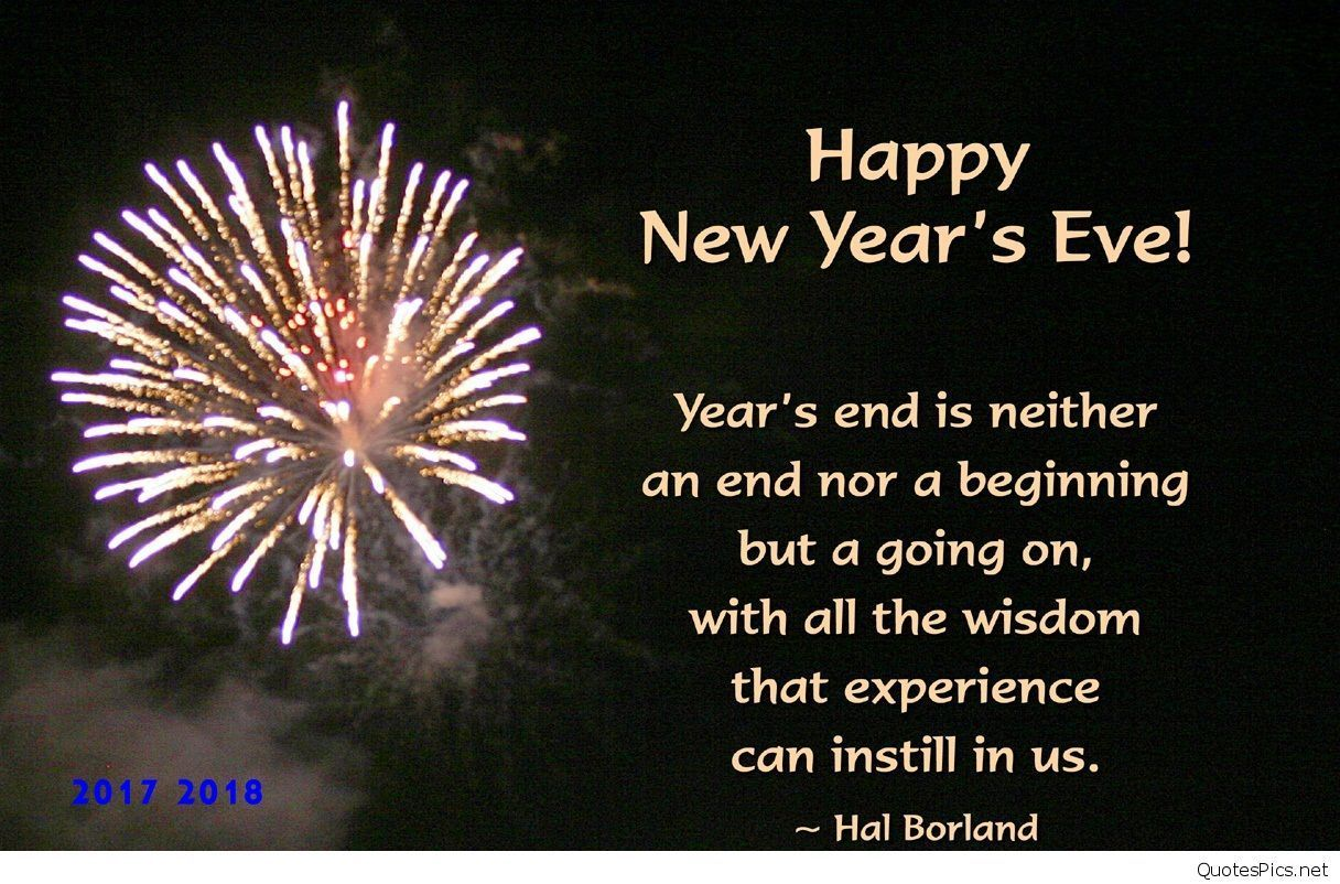 New year wishes by New year Stuff New years eve quotes