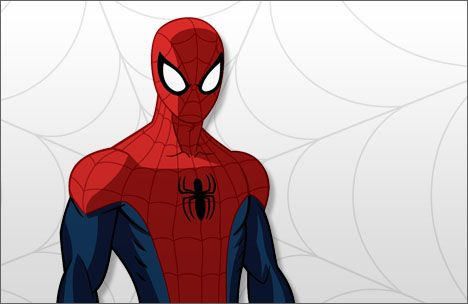 17 best images about ultimate spiderman on pinterest seasons spiderman and andrew garfield
