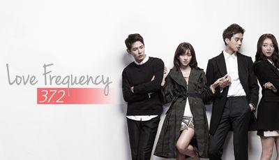 Love Frequency 37 2   Korean Dramas   Love frequency, Korean