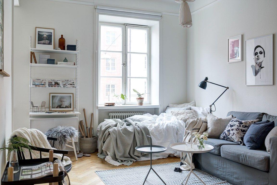 gravity home studio living studio living planete. Black Bedroom Furniture Sets. Home Design Ideas