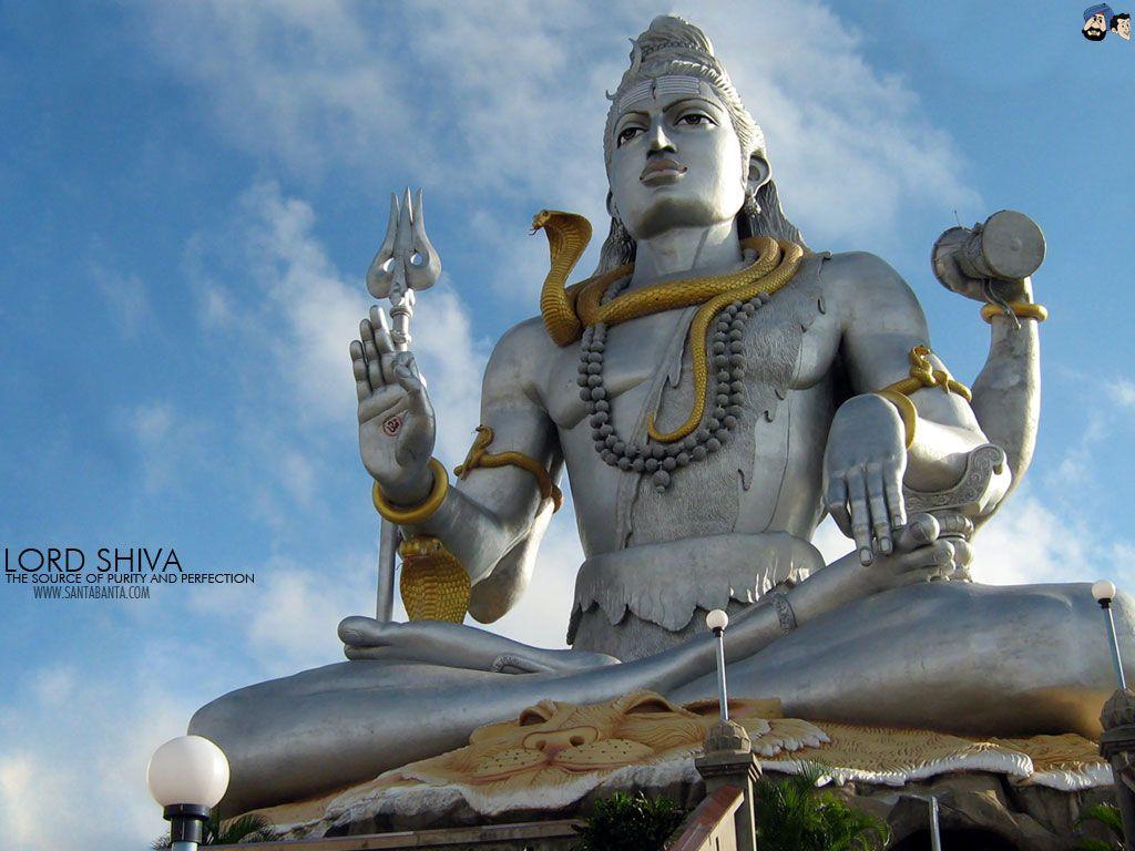 New unseen god shiva wallpapers shiva wallpaper lord - New lord shiva wallpapers ...