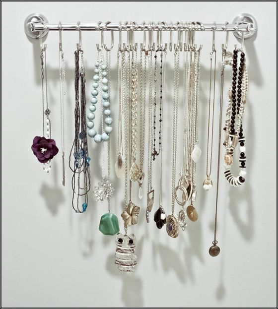 ikea hack jewelry organizer diy jewelry organizer