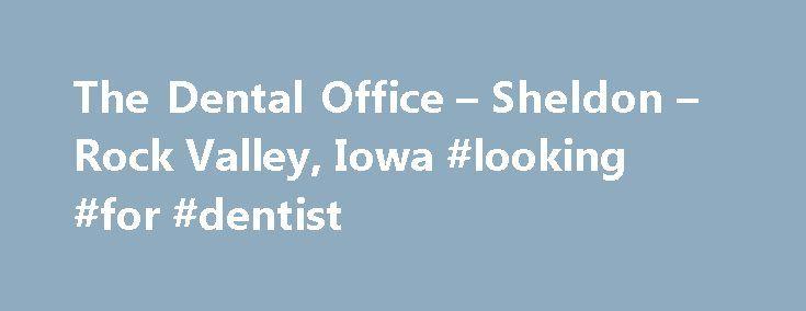 Dental Office Manager Salary #dentist #teeth #whitening http - dental office manager job description