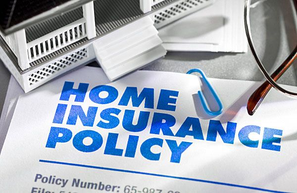 4 Types Of Insurance Homebuyers Can T Afford To Ignore Home