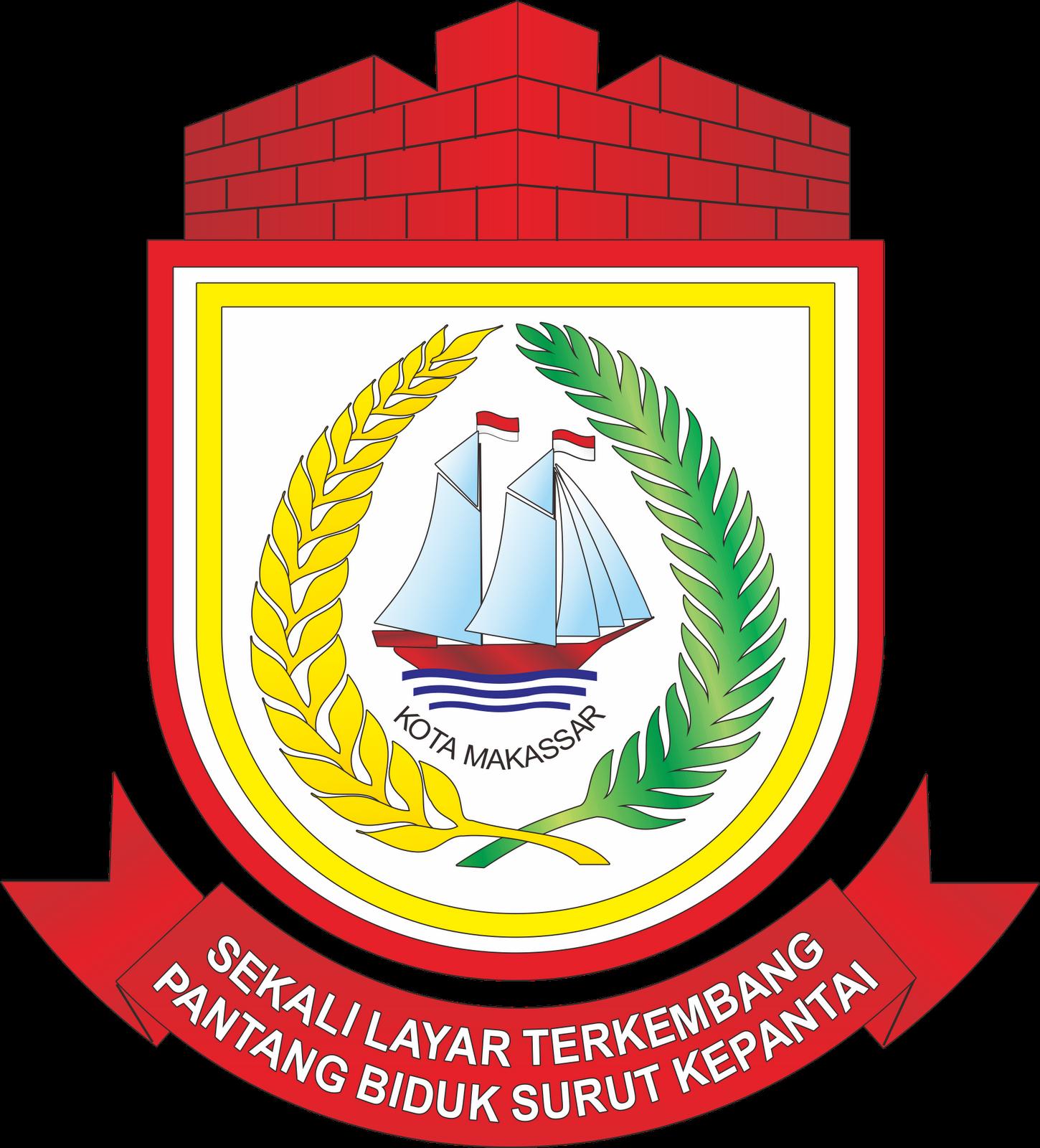 Kota Makassar Kota makassar, Kota