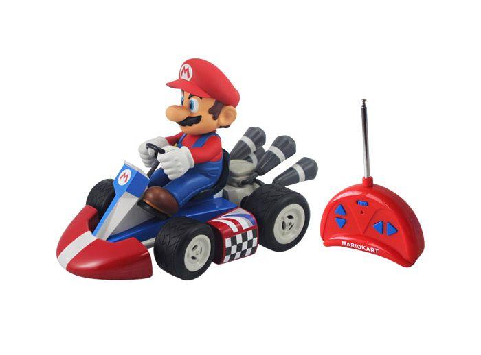Thlekatey8ynomeno Mario Kart Super Mario Bros Kart Logotipos De Superheroes Logotipos Videojuegos