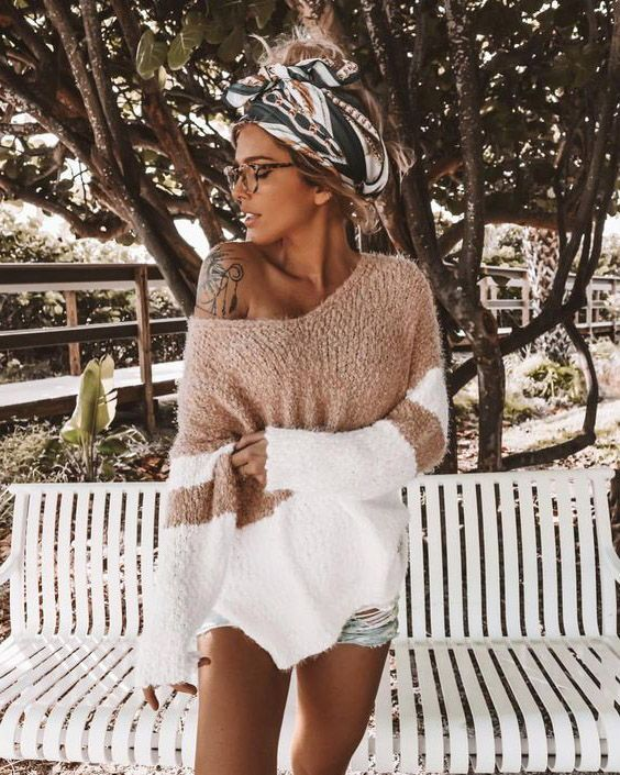 Photo of 94 Summer Fashion 2019 Trends for Women