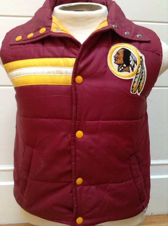 the latest a4b88 4b342 Pin on Redskins and other sports