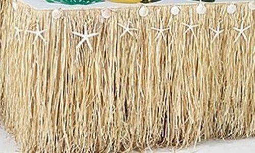 Seashell Table Skirt - Tableware & Table Covers Shindigz,http://www.amazon.com/dp/B005DS5H8Y/ref=cm_sw_r_pi_dp_fKBhtb114CRBB6EQ