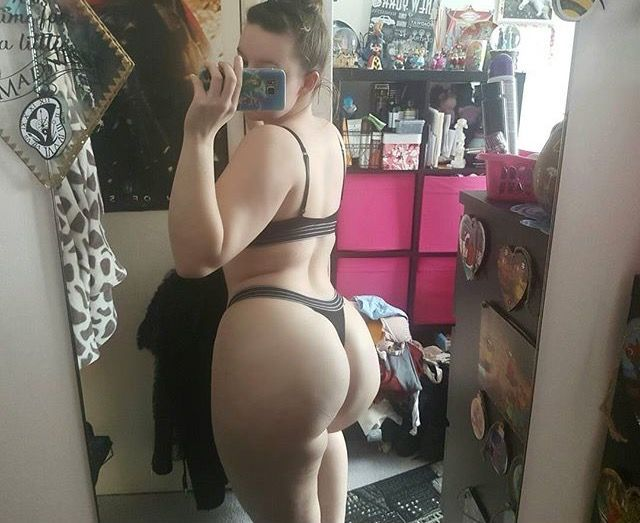 Tumblr naturist women