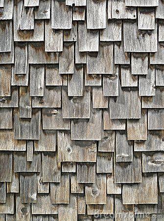 Best Weathered Cedar Shingle Exterior Siding By Jon Byers Via 400 x 300