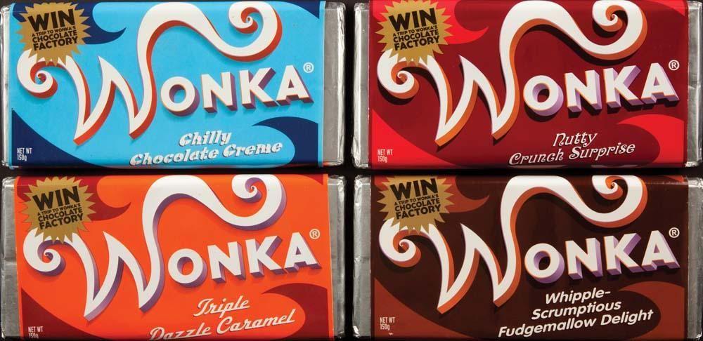 wonka schokolade kaufen