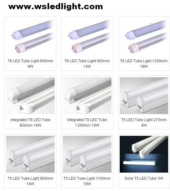 Search For The Best Of Ledtubelight Manufacturers In China Like Winson Lighting Technology Limited Who Can Offer The Fines Led Tube Light Led Tubes Tube Light