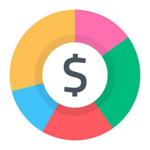 Appetizer for iOS on Spending tracker, Budgeting money