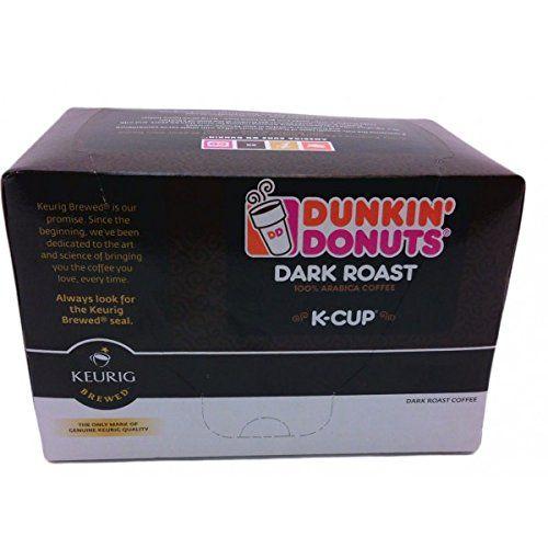 Dunkin Donuts Pumpkin K Cups Amazon Kinked