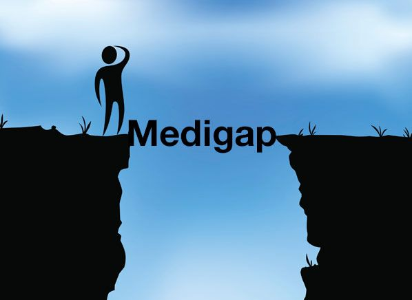 How To Choose The Best Medigap Plan Health Health