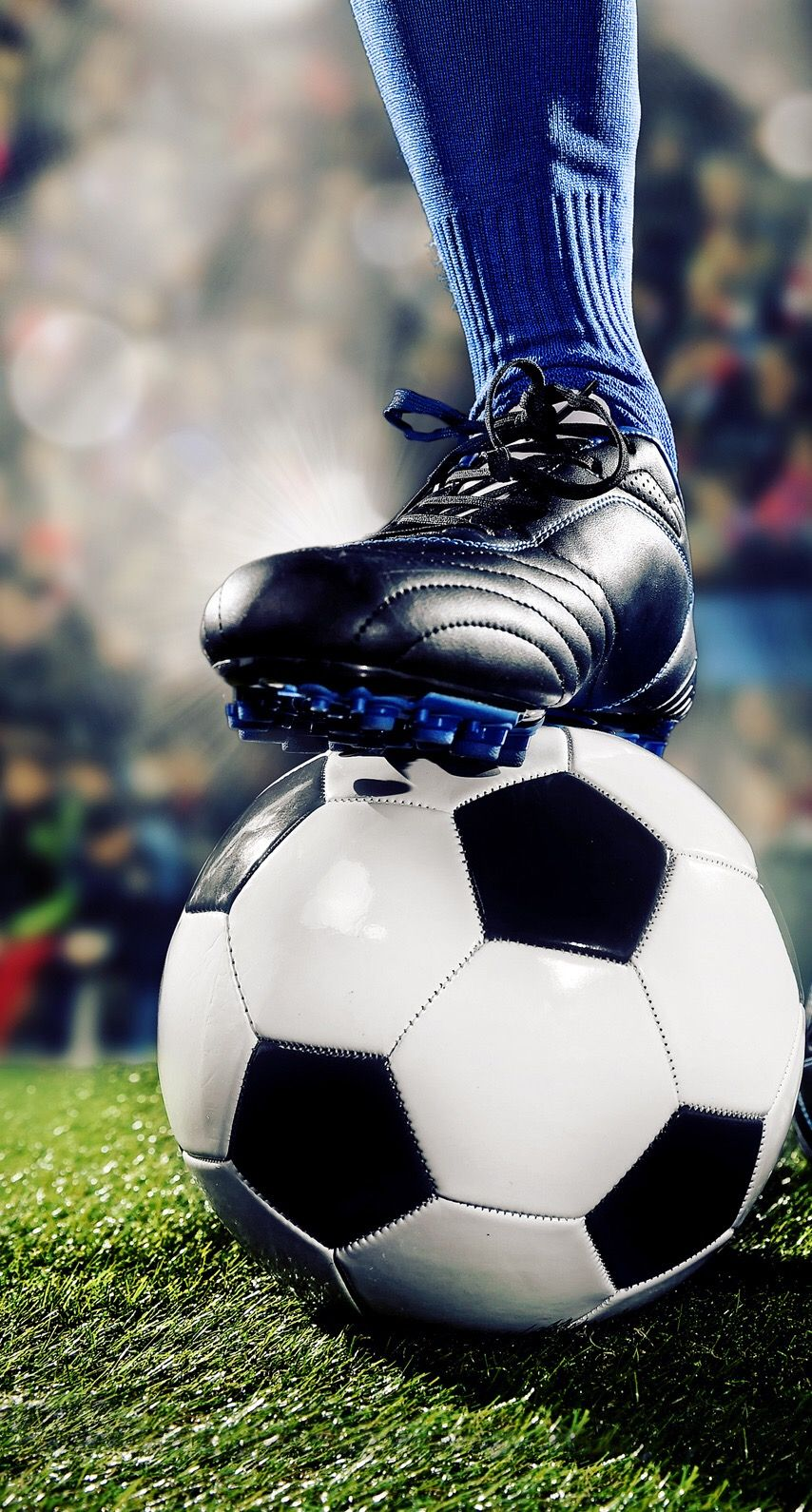Hd Football Images Background Wallpapers Football Images Soccer Custom Soccer
