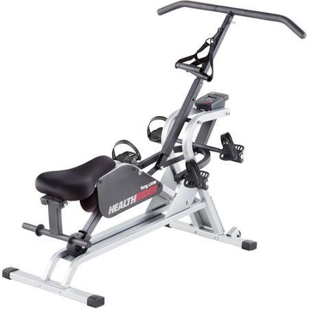 Healthrider strider : $145 free s h bargains and deals