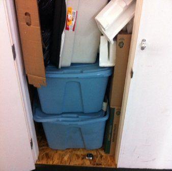 5x5. #StorageAuction in Surrey (7025). Ends Jun 26, 1:00PM US/Los_Angeles. Lien Sale.
