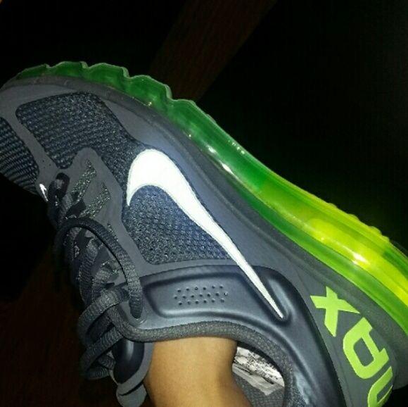 Nike air max for women, Nike