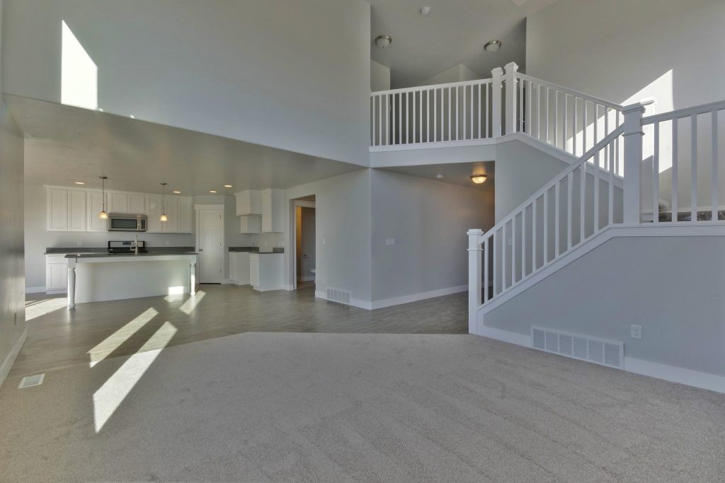 Kate Floorplan Edgehomes Floor Plans Home Home Decor