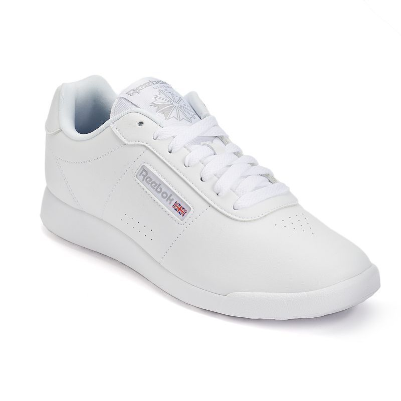ee0ca1e9fd458 Reebok Princess Lite Women s Shoes