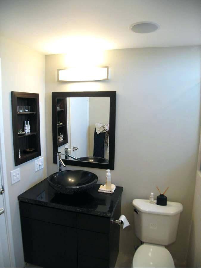 Die Hälfte Badezimmer Ideen Fotogalerie #Badezimmer Badezimmer