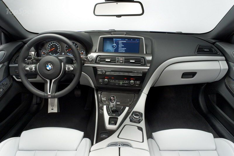 2013 Bmw M6 Coupe Gallery 437928 Avec Images Bmw M6 Bmw