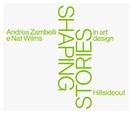 estudio-logos-firmacasa-vitrine - estúdio lógos design gráfico - julio mariutti