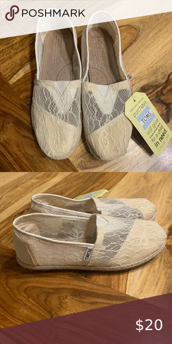 Toms slip one in 2020 | Toms, Womens