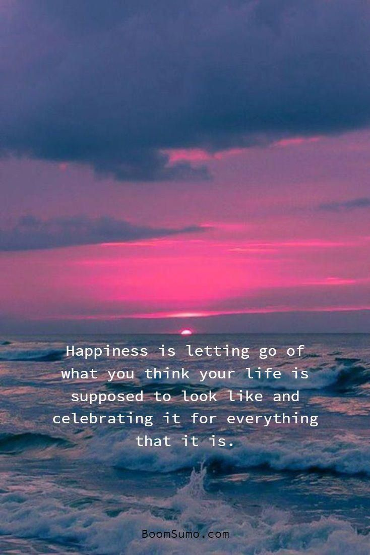 79 Inspirational Quotes About Life And Happiness 1 # ...