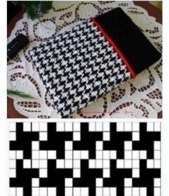 Photo of Crochet Short – SEHR EINFACH Oma quadratische Decke häkeln – endlose Häkelg …