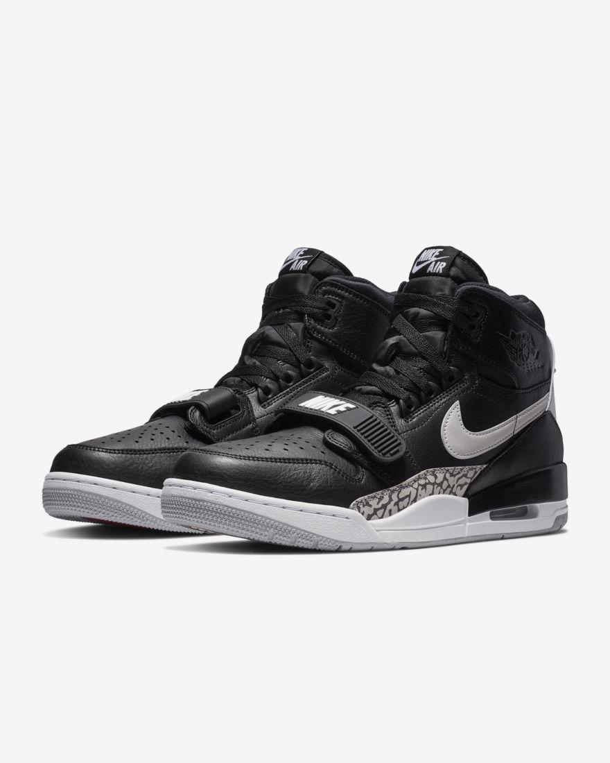 Air Jordan Legacy 312 Men S Shoe Hype Shoes Shoes Mens Air Jordans